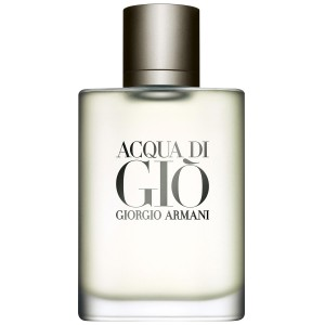 5 Colognes Women Love on Men