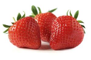 5 Sex Boosting Foods