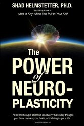 The Power of Neuroplasticity Review