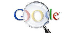 3 Easy Ways to Improve Your Website Rankings In Google