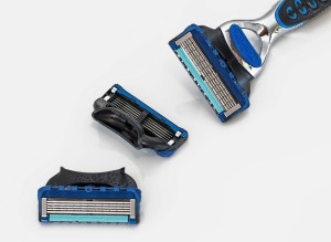 The Simple Solution to Make Your Shaving Razor Last Longer
