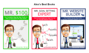 How to Quickly Boost Ebook Sales With a Simple Fail-Proof Technique