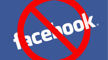 7 Reasons Why I Deleted My Facebook Account