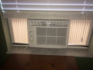 6 Reasons Frigidaire is The Best Air Conditioner Window Unit (FFRA0511R1 5 Model)