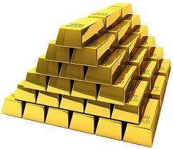 gold-1013618_1920