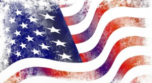 Happy 5th of July: Your next move and why it's important to start today