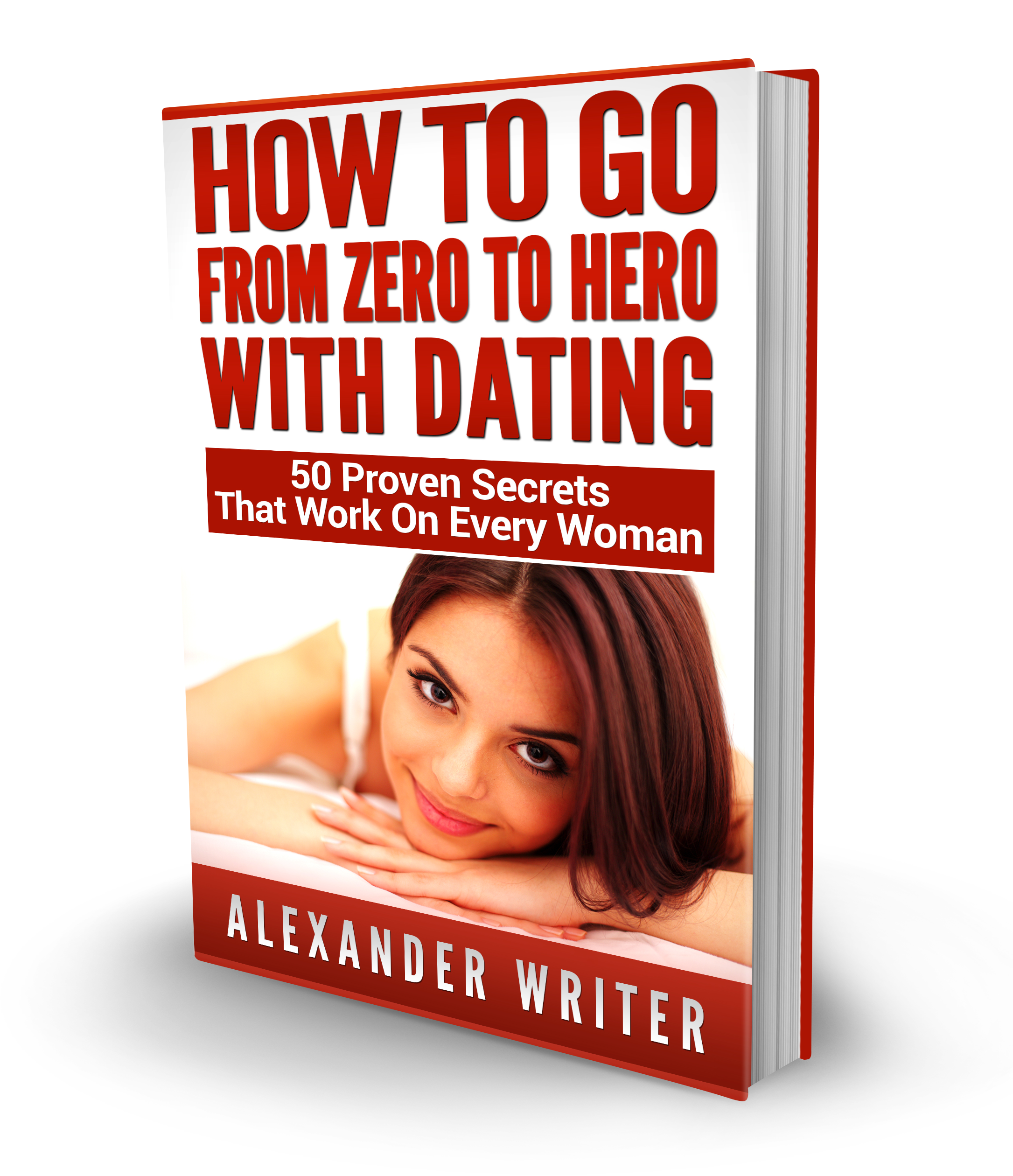 How To Go From Zero To Hero With Dating