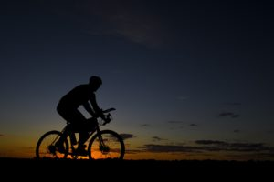 5 Reasons Why Riding Bike Is Great For Fat Loss And Mental Health