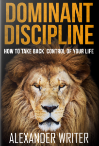 Where's Dominant Discipline?