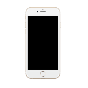 How to Easily Make $100 Per Day Replacing iPhone Screens